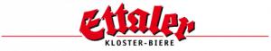 Ettaler Kloster-Biere
