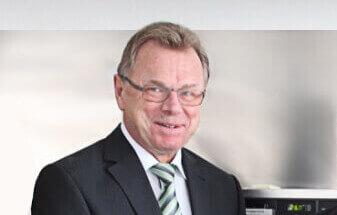 Josef Speckner