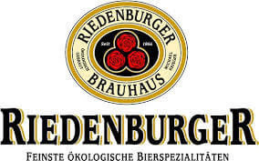 Riedeburger Bierspezialitäten